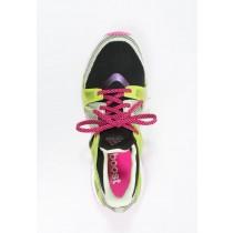 Zapatos deportivos adidas Performance Pureboost X Tr W Mujer Núcleo Negro/Shock Rosa/Semi Solar,adidas rosa palo,ropa adidas barata online,el comercio electrónico
