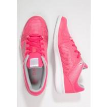 Zapatos deportivos adidas Performance Niraya Mujer Super Rosa/Plata Metallic/Super Pop,adidas negras,zapatillas adidas gazelle og,avanzado