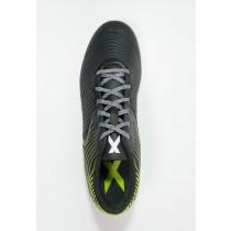 Astro turf trainers adidas Performance X 15.2 Cg Hombre Oscuro Gris/Crystal Blanco/Semi Solar Sl,ropa adidas el corte ingles,chaqueta adidas retro,españa outlet