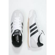 Trainers adidas Originals Dragon Hombre Blanco,ropa adidas outlet,zapatos adidas para es,españa online