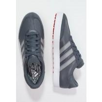 Zapatos de adidas Adicross V Hombre Onyx/Ligero Onyx/Blanco,zapatillas adidas rosas,adidas zapatillas running,casual