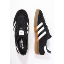 Trainers adidas Originals Gazelle Mujer Núcleo Negro/Blanco,zapatillas adidas originals,adidas rosas nmd,Madrid ocio