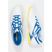 Zapatos de fútbol adidas Performance Messi 15.4 In Hombre Blanco/Prime Azul/Núcleo Negro,adidas 2017 zapatillas,zapatillas adidas originals,nuevas boutiques