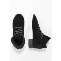 Trainers adidas Originals Tubular Invader Hombre Núcleo Negro/Vintage Blanco,adidas sudaderas 2017,chaquetas adidas,muy atractivo