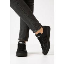 Trainers adidas Originals Courtvantage Mujer Núcleo Negro/Blanco,ropa imitacion adidas,adidas blancas y doradas,outlet online