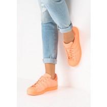 Trainers adidas Originals Superstar Adicolor Mujer Sunglow,ropa outlet adidas original,adidas ropa deportiva,En línea