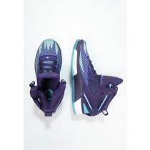 Zapatos de baloncesto adidas Performance D Rose 6 Boost Primeknit Hombre Oscuro Morado/Blast Mor,ropa running adidas online,ropa adidas originals outlet,catalogo