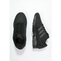 Trainers adidas Originals Zx Flux Mujer Núcleo Negro,ropa adidas imitacion murcia,tenis adidas baratos,en Barcelona