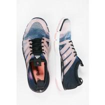Zapatos deportivos adidas Performance Core Grace Mujer Núcleo Negro/Blanco/Sun Glow,adidas negras,adidas superstar negras,comprar baratas online