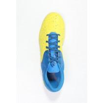 Zapatos de fútbol adidas Performance X 15.2 Ct Hombre Bright Amarillo/Shock Azul/Azul,adidas blancas y doradas,relojes adidas,en españa comprar online