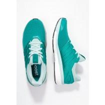 Zapatos para correr adidas Performance Supernova Glide Boost 8 Mujer Verde/Clear Verde,zapatos adidas blancos para,ropa adidas imitacion,comprar por internet