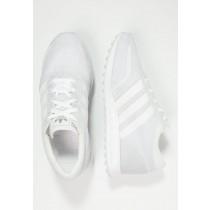 Trainers adidas Originals Los Angeles Mujer Blanco/Vintage Blanco,adidas sudaderas baratas,relojes adidas,Barcelona tiendas