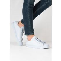 Trainers adidas Originals Court Vantage Adicolor Mujer Azul,chaquetas adidas superstar,zapatos adidas precio,noble