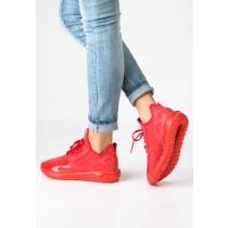 Trainers adidas Originals Tubular Runner Mujer Lush Rojo/Blanco,adidas ropa tenis,ropa adidas originals outlet,más activo