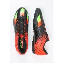 Astro turf trainers adidas Performance Messi 15.4 Tf Hombre Núcleo Negro/Solar Verde/Solar Rojo,zapatillas adidas 80s,adidas ropa padel,muy atractivo