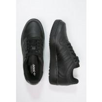 Trainers adidas Originals Attitude Revive Mujer Núcleo Negro,adidas rosa pastel,zapatos adidas,poseer