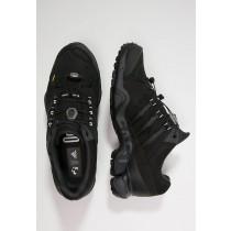 Zapatos para caminar adidas Performance Terrex Fast R Gtx Hombre Núcleo Negro/Oscuro Gris/Blanco,adidas negras,bambas adidas gazelle,moda online