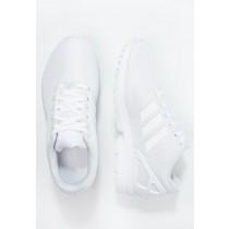 Trainers adidas Originals Zx Flux Mujer Blanco,adidas ropa padel,bambas adidas,Nuevo estilo