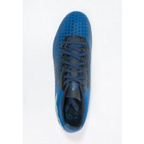 Astro turf trainers adidas Performance Ace 16.2 Cg Hombre Azul/Shock Azul/Night Armada,zapatillas adidas gazelle og,adidas negras,moda