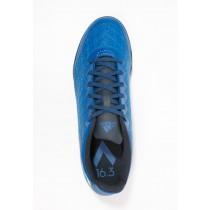 Astro turf trainers adidas Performance Ace 16.3 Cg Hombre Azul/Night Armada/Semi Solar Slime,adidas 2017 zapatillas,zapatillas adidas gazelle 2,venta online