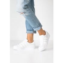 Trainers adidas Originals Superstar Mujer Blanco,zapatillas adidas rosas,outlet ropa adidas santiago,diseño del tema