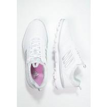 Zapatos de adidas Adistar Mujer Blanco/Matte Plata/Wild Orchid,adidas negras suela dorada,adidas negras superstar,Programa de compra