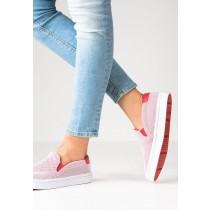 Slip-ons adidas Originals Courtvantage Adicolor Mujer Colegial Rojo/Blanco,zapatillas adidas blancas,adidas superstar doradas,proveedores