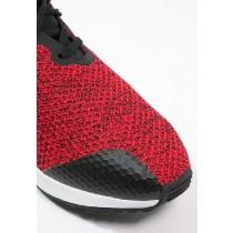 Trainers adidas Originals Zx Flux Adv Hombre Rojo/Blanco/Núcleo Negro,adidas negras y rojas,tenis adidas baratos,En línea