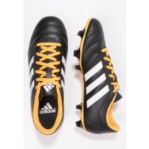 Zapatos de fútbol adidas Performance Gloro 16.2 Fg Hombre Núcleo Negro/Blanco/Solar Oro,adidas rosas,tenis adidas baratos,directo de fábrica