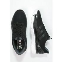 Zapatos de adidas Adipower Sport Boost 2 Hombre Núcleo Negro/Blanco,adidas rosas 2017,adidas zapatillas nmd,principal