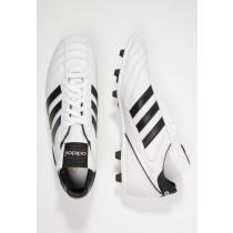 Zapatos de fútbol adidas Performance Kaiser 5 Liga Hombre Blanco/Núcleo Negro,adidas superstar,adidas superstar rosas,más caliente