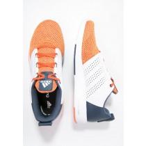 Zapatos para correr adidas Performance Madoru 2 Hombre Super Naranja/Mineral Azul/Blanco,adidas 2017 zapatillas,chaqueta adidas retro,en valencia