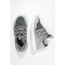 Trainers adidas Originals Tubular Radial Mujer Gris,zapatillas adidas superstar,adidas baratas madrid,Buen servicio