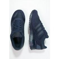 Trainers adidas Originals Zx 700 Mujer Colegial Armada,adidas negras superstar,ropa adidas outlet,españa baratas