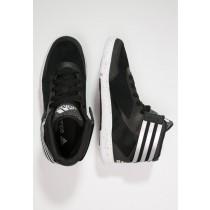 Zapatos de baile adidas Performance Adorra Mujer Negro/Plata Metallic/Blanco,chaqueta adidas retro,adidas superstar,comprar barata
