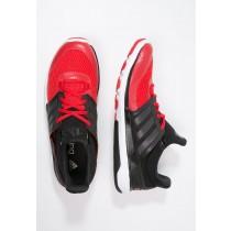 Zapatos deportivos adidas Performance Adipure 360.3 Hombre Vivid Rojo/Núcleo Negro,ropa running adidas online,reloj adidas originals,soñar