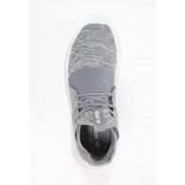 Trainers adidas Originals Tubular Defiant Mujer Gris/Núcleo Blanco,adidas zapatillas running,adidas zapatillas nmd,Segovia tiendas