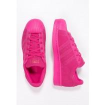 Trainers adidas Originals Superstar Rt Mujer Rosa,chaquetas adidas retro,adidas running boost,soñar