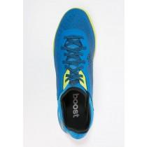 Zapatos de fútbol adidas Performance Ace 16.1 Ct Hombre Shock Azul/Night Metallc/Núcleo Negro,adidas 2017 zapatillas,adidas rosas y azules,apreciado