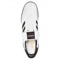Astro turf trainers adidas Performance Kaiser 5 Team Tf Hombre Blanco/Negro,adidas baratas blancas,adidas zapatillas,en Granada