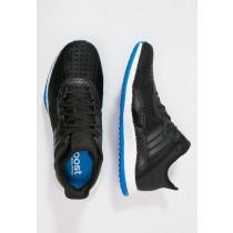 Zapatos deportivos adidas Performance Pure Boost Zg Trainer Hombre Núcleo Negro/Shock Azul,adidas 2017 zapatillas,relojes adidas,fresco