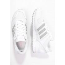 Trainers adidas Originals Zx 700 Mujer Blanco/Clear Onix/Clear Rosa,adidas baratas online,adidas baratas blancas,nuevos