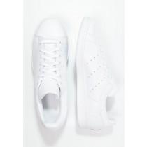 Trainers adidas Originals Stan Smith Mujer Blanco,adidas running 2017,adidas negras superstar,baratos