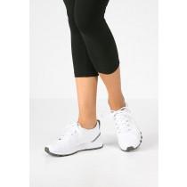 Trainers adidas by Stella McCartney Adizero Xt Mujer Blanco/Granit,ropa imitacion adidas,adidas superstar negras,perfecto