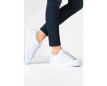 Trainers adidas Originals Superstar Adicolor Mujer Halo Azul,zapatillas adidas originals,adidas superstar baratas,diseño del tema