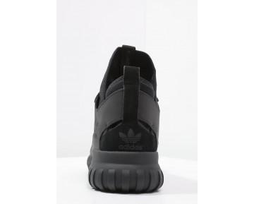 Trainers adidas Originals Tubular X Mujer Núcleo Negro,relojes adidas dorados,zapatos adidas baratos,Madrid sin precedentes