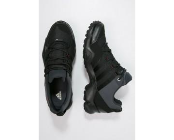 Zapatos para caminar adidas Performance Ax2 Hombre Oscuro Shale/Negro/Ligero Scarlet,ropa adidas,zapatillas adidas chile,lindo
