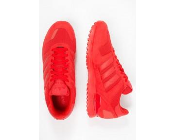 Trainers adidas Originals Zx 700 Mujer Rojo,adidas schuhe,adidas superstar baratas,nuevos