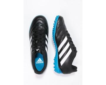 Astro turf trainers adidas Performance Goletto V Tf Hombre Núcleo Negro/Blanco/Solar Azul,adidas chandal online,bambas adidas baratas,lujoso