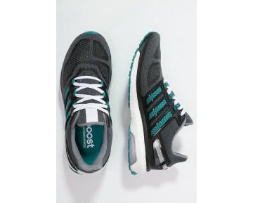 Zapatos para correr adidas Performance Energy Boost 3 Mujer Gris/Verde/Núcleo Negro,zapatos adidas blancos para,relojes adidas led baratos,Mejor vendido